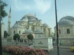 Sehzade Camii